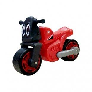 موتور پایی قرمز مدل 1515