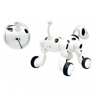 خرید سگ ربات کنترلی مدل 619