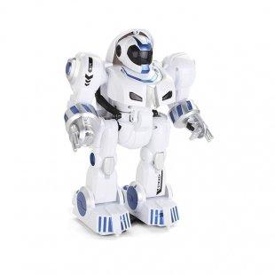 ربات کنترلی تبدیل شونده