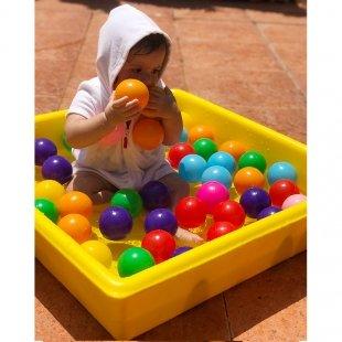 خرید وسایل شن بازی کودکان