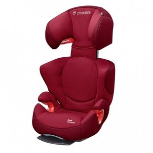 maxi_cosi_75108140_rodifix_raspberry_red.jpg