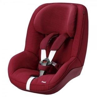 صندلی ماشین مکسی کوزی مدل Pearl2015 کد8990