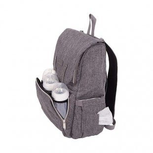 خرید کیف لوازم کودک و نوزاد