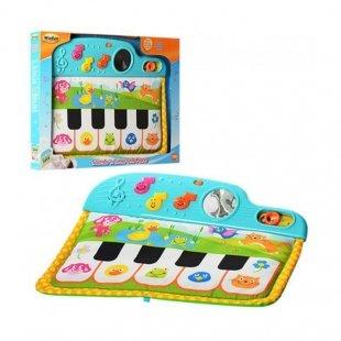خرید اسباب بازی پیانو کودک
