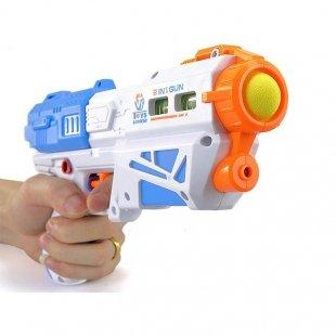 خریدتفنگ اسباب بازی کودک