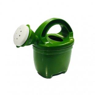 آب پاش اسباب بازی رنگ سبز مدل 4763