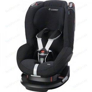 صندلی ماشین مکسی کوزی مدل2015 tobi كد8720