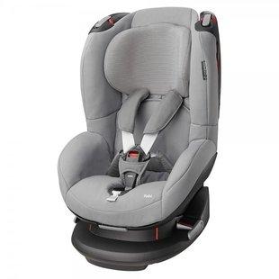 صندلی ماشین مکسی کوزی مدل 2017 tobi كد8960