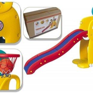 haenimhaenim_haenim toy _hn-716_b1.jpg