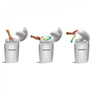 sangenic-hygiene-plus-advanced-nappy-disposal-system.jpg