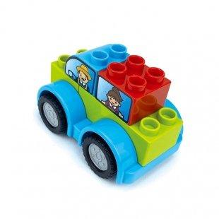 خرید اسباب بازی لگو