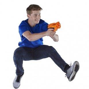 تفنگ اسباب بازی کودک
