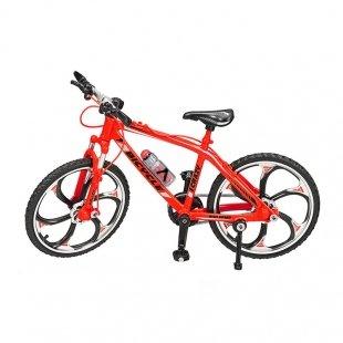 ماکت دوچرخه