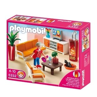living roomكد 5332