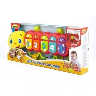 خرید دندانگیر نوزاد