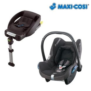 maxi-cosi-cabriofix-carseat-with-easyfix-base-isofix.jpg