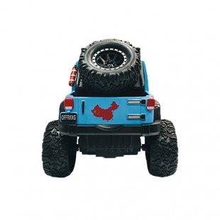 خرید ماشین اسباب بازی کودک