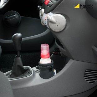 شیر گرمکن برقی داخل ماشین hauckکد618097