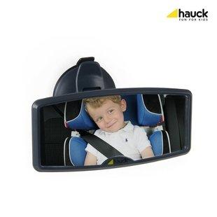 آینه کنترل کودک در ماشین  Watch Me 2 hauck 618387