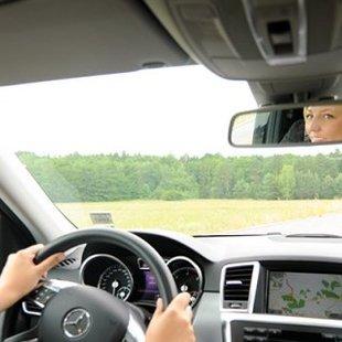 watch-me-praktischer-autospiegel-von-hauck.jpg