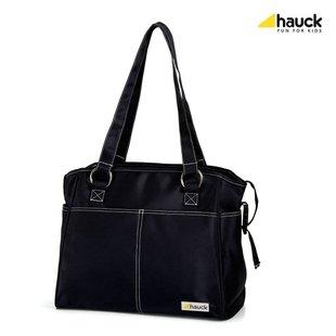 کیف چرمی وسايل نوزادhauck كد524107