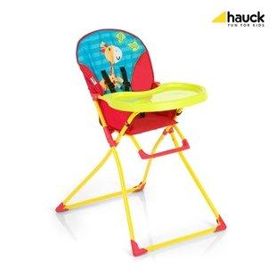صندلی غذای کودک کدhauck 639146