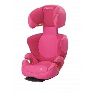 صندلی ماشین Rodi airprotect 2017 کد8940