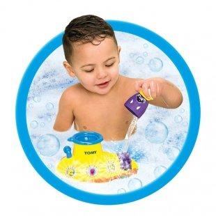 اسباب بازی حمام کودک و نوزاد