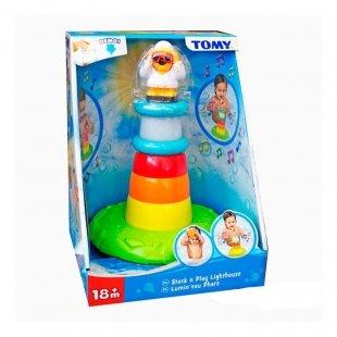 خرید اسباب بازی حمام کودک