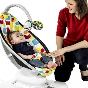 4moms-mamaroo-plush-bouncer-multicolour-2.jpg