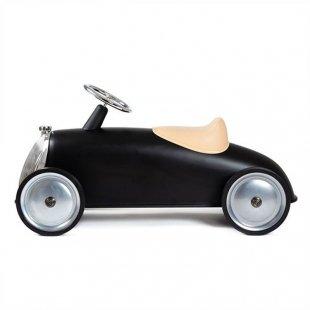 ماشین پایی باقرا