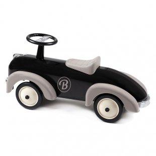 ماشین پایی و پدالی کودک