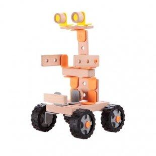 اسباب بازی ماشین کودک