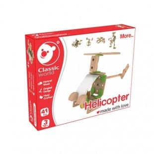 اسباب بازی هلیکوپتر