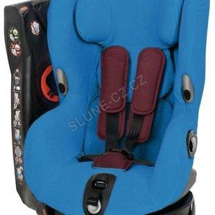 کاور تابستانه صندلی ماشین مکسی کوزی Axiss maxi cosi کد24278077
