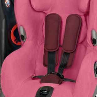 کاور تابستانه صندلی ماشینAxiss کد8120