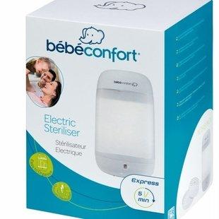 دستگاه استریل be_be_confort کد888
