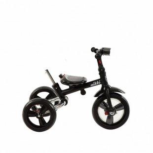 فروش یه چرخه کودک