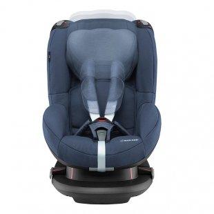 صندلی ماشین کودک مکسی کوزی Tobi Nomad Blue مدل 8601243120