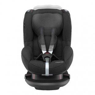 خرید صندلی ماشین مکسی کوزی 2017 Tobi مدل 60109560
