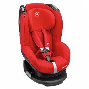 خرید صندلی ماشین مکسی کوزی Tobi Nomad Red مدل 8601586120
