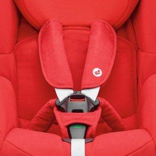صندلی ماشین کودک مکسی کوزی