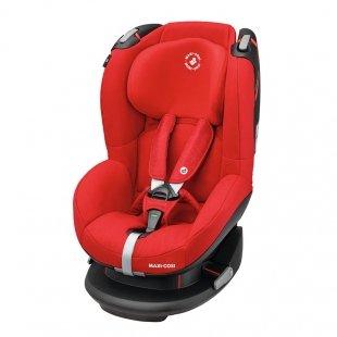 صندلی ماشین مکسی کوزی Tobi Nomad Red مدل 8601586120