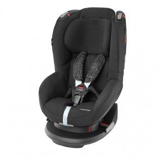 صندلی ماشین مکسی کوزی Tobi Black Grid مدل 8601725120