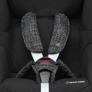 قیمت صندلی ماشین مکسی کوزی Tobi Nomad Black مدل 8601710120
