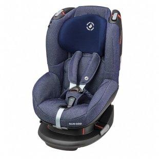 صندلی ماشین مکسی کوزی Tobi Sparkle Blue مدل 8601737120