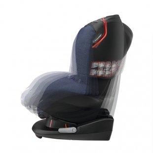 صندلی ماشین مکسی کوزی Tobi Nomad Black مدل 8601710120