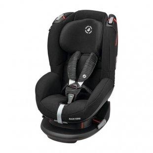 صندلی ماشین مکسی کوزی Tobi Scribble black مدل 86901800120