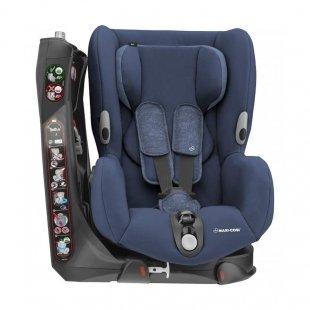 صندلی ماشین مکسی کوزی Axiss Nomad Blue مدل 8608243110