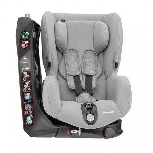 صندلی ماشین مکسی کوزی Axiss Nomad Gray مدل 8608712110